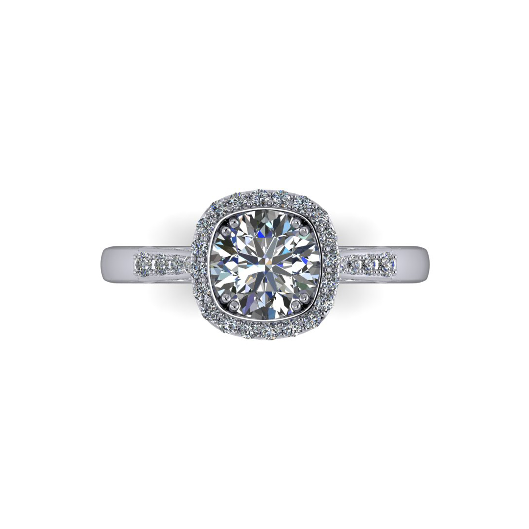 custom-engagement-ring-diamond-ring-warren-jewellers-24500B-top.jpg