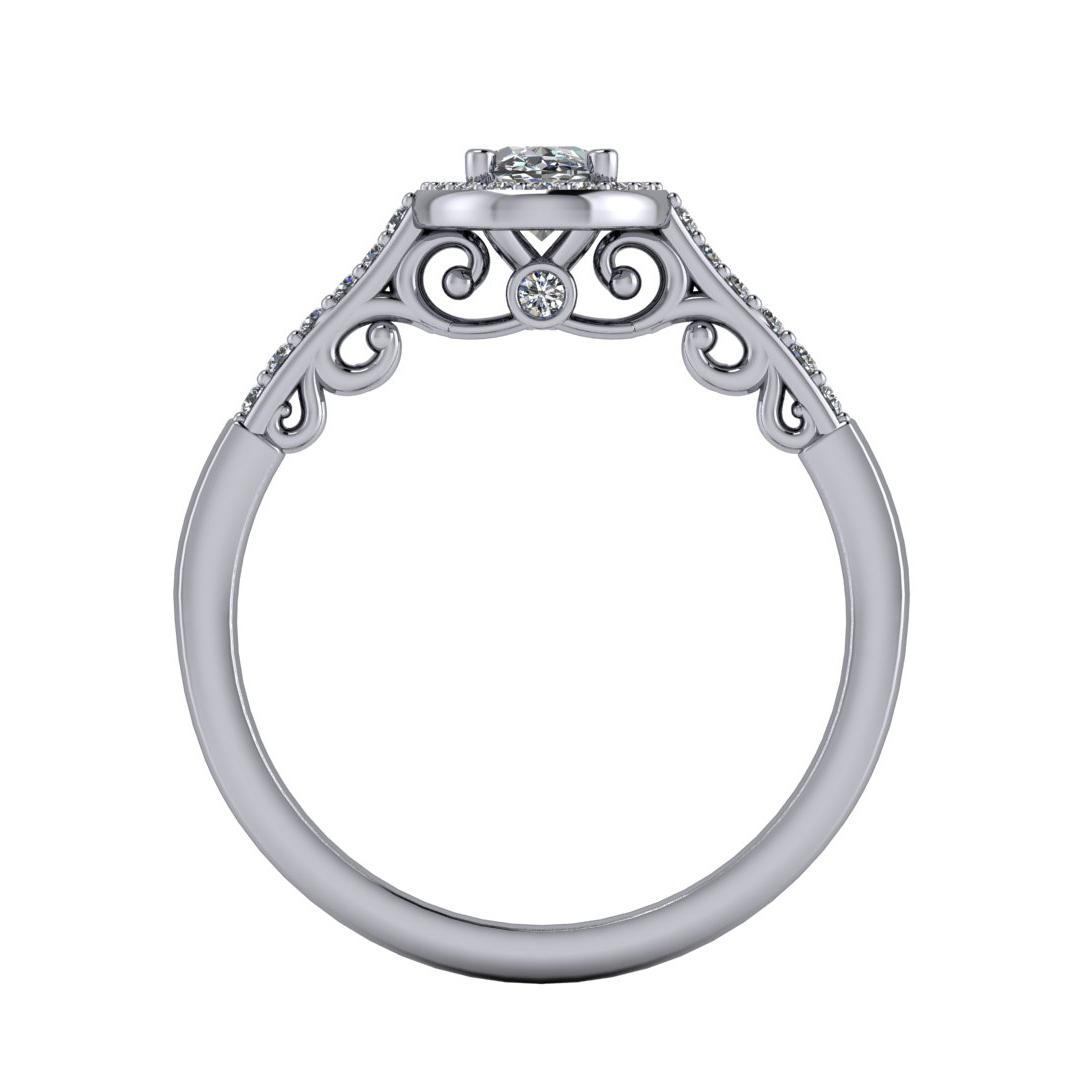 custom-engagement-ring-diamond-ring-warren-jewellers-24500C-front.jpg