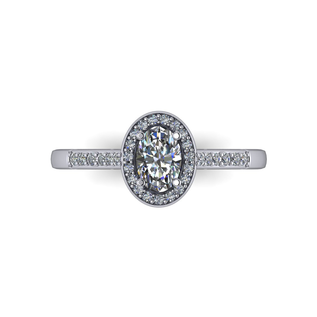 custom-engagement-ring-diamond-ring-warren-jewellers-24500C-top.jpg