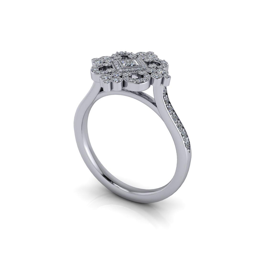 custom-engagement-ring-diamond-ring-warren-jewellers-24500D-angle.jpg
