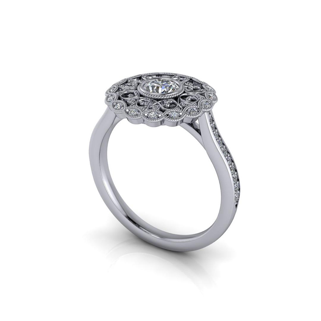 custom-engagement-ring-diamond-ring-warren-jewellers-24500E-angle.jpg