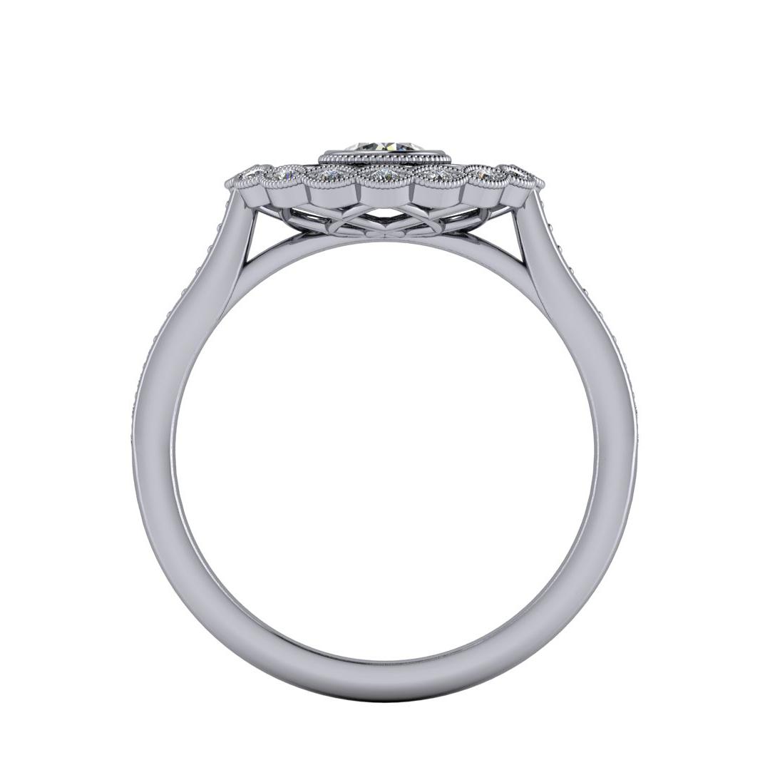custom-engagement-ring-diamond-ring-warren-jewellers-24500E-front.jpg