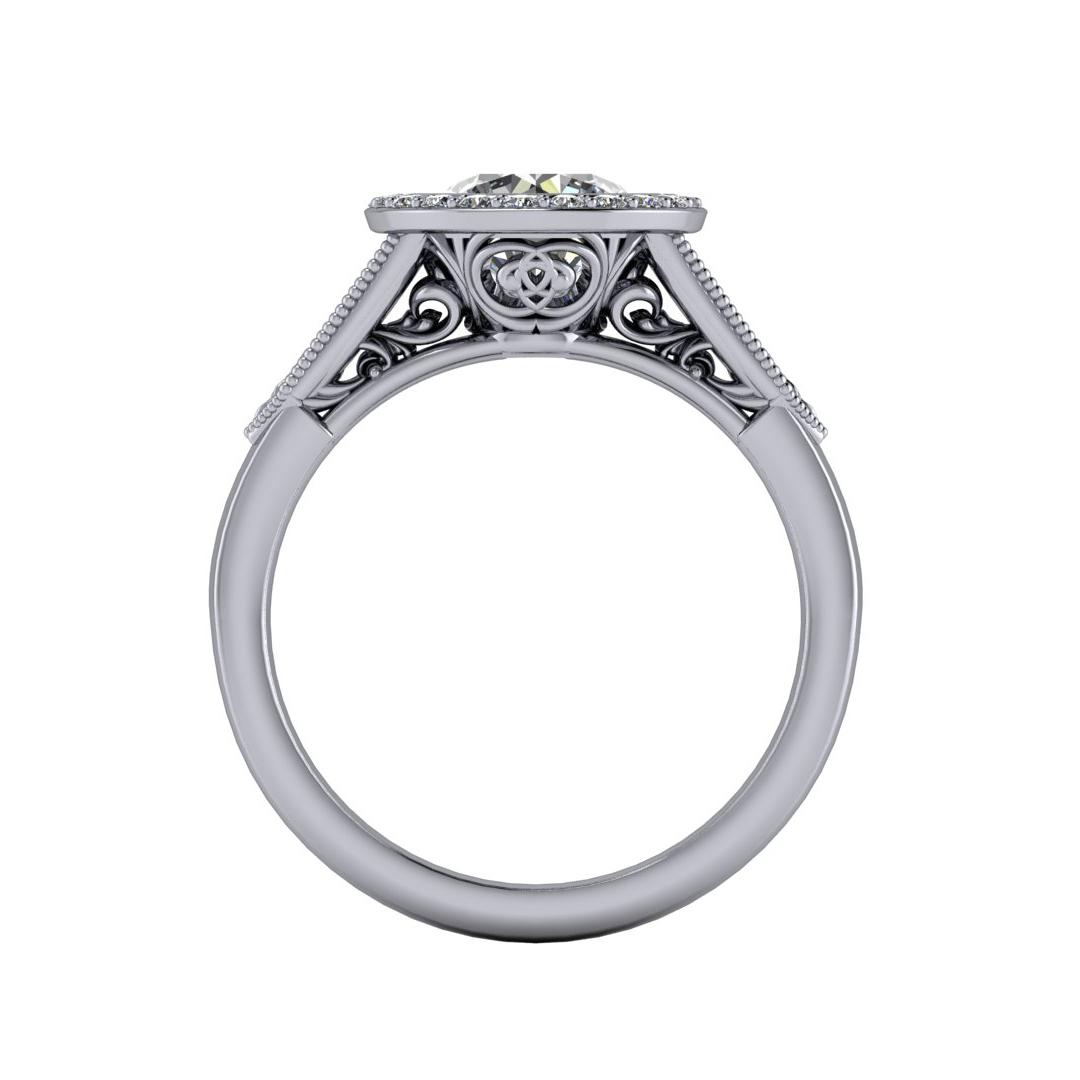 custom-engagement-ring-diamond-ring-warren-jewellers-24570A-front.jpg