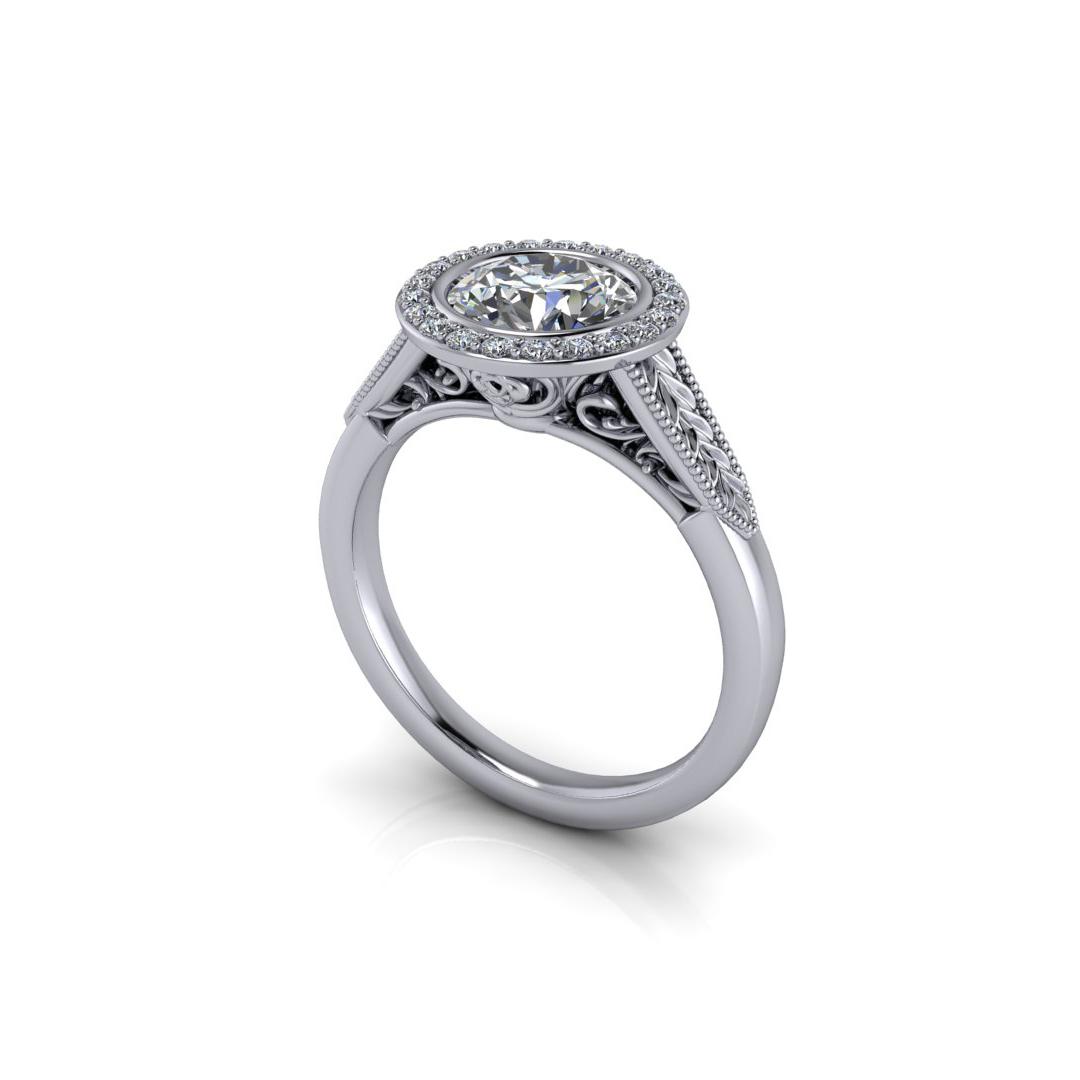 custom-engagement-ring-diamond-ring-warren-jewellers-24570A-angle.jpg