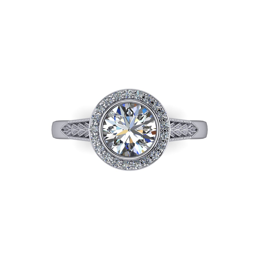 custom-engagement-ring-diamond-ring-warren-jewellers-24570A-top.jpg