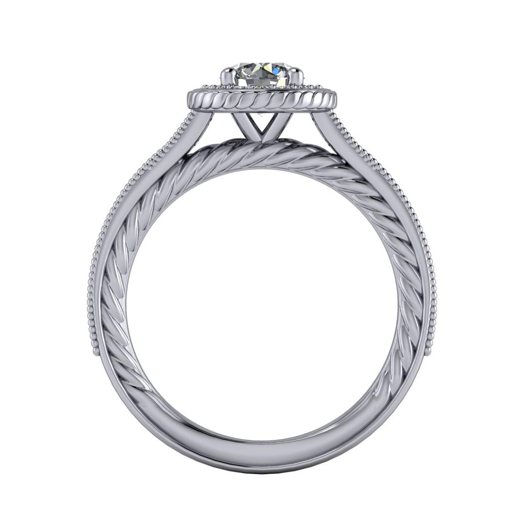 custom-engagement-ring-diamond-ring-warren-jewellers-24600A-front.jpg