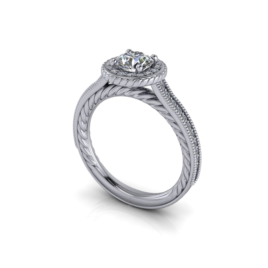 custom-engagement-ring-diamond-ring-warren-jewellers-24600A-angle.jpg