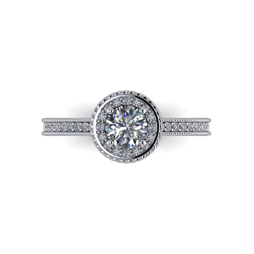 custom-engagement-ring-diamond-ring-warren-jewellers-24600A-top.jpg