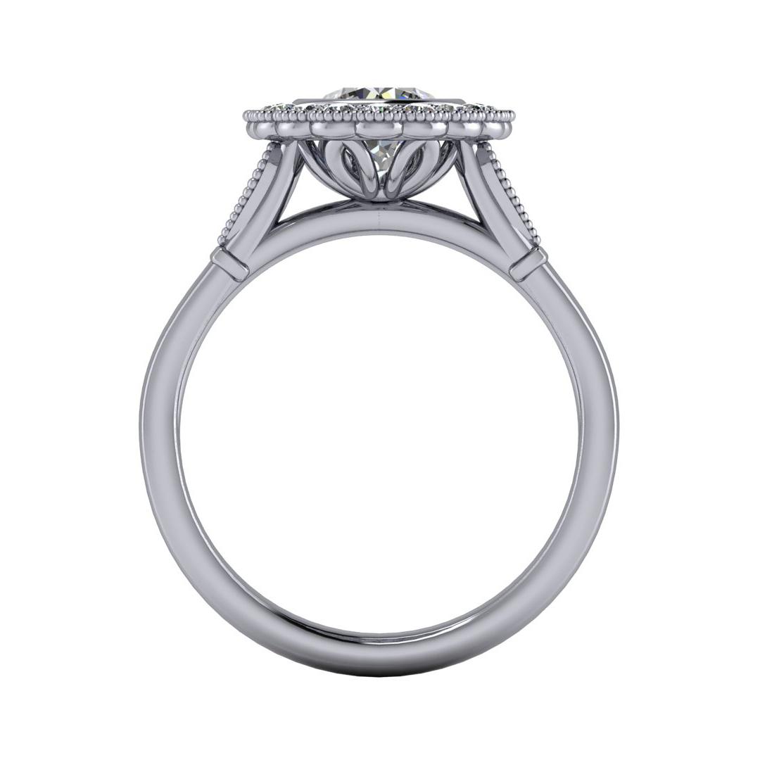 custom-engagement-ring-diamond-ring-warren-jewellers-24700A-front.jpg