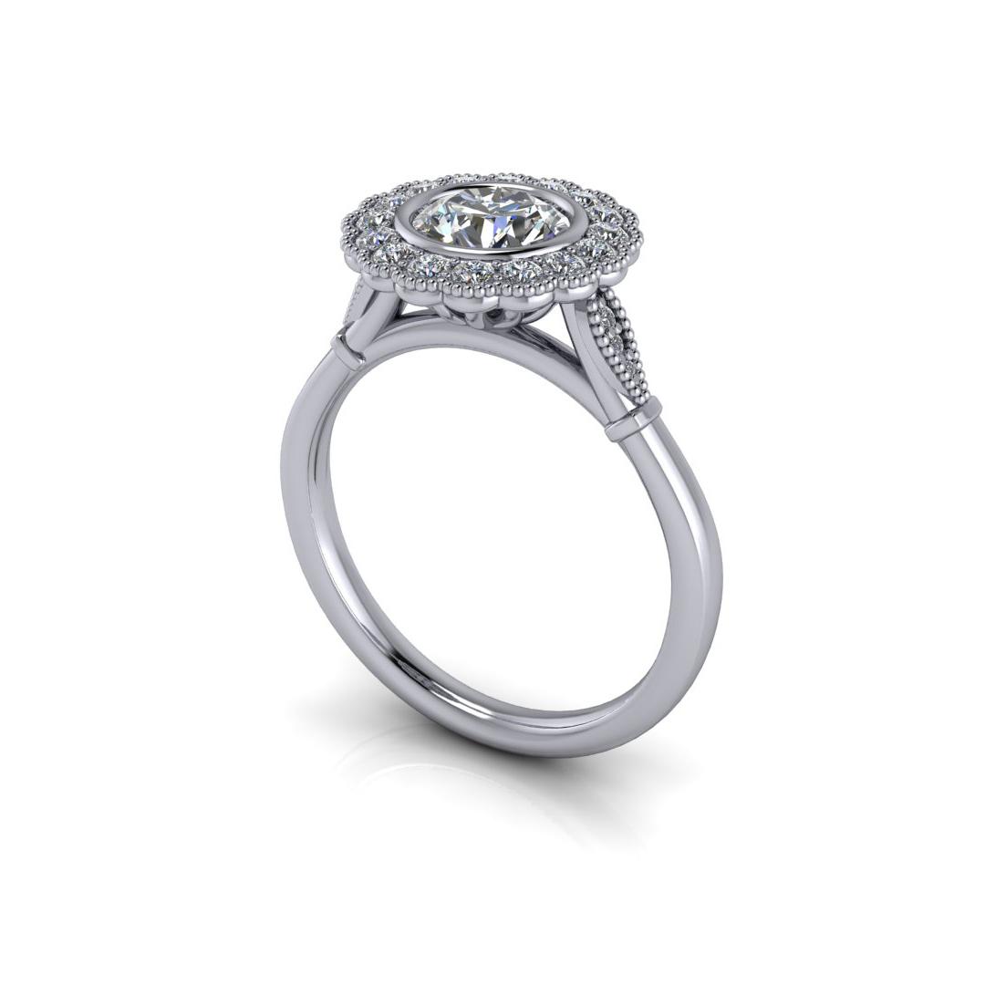 custom-engagement-ring-diamond-ring-warren-jewellers-24700A-angle.jpg