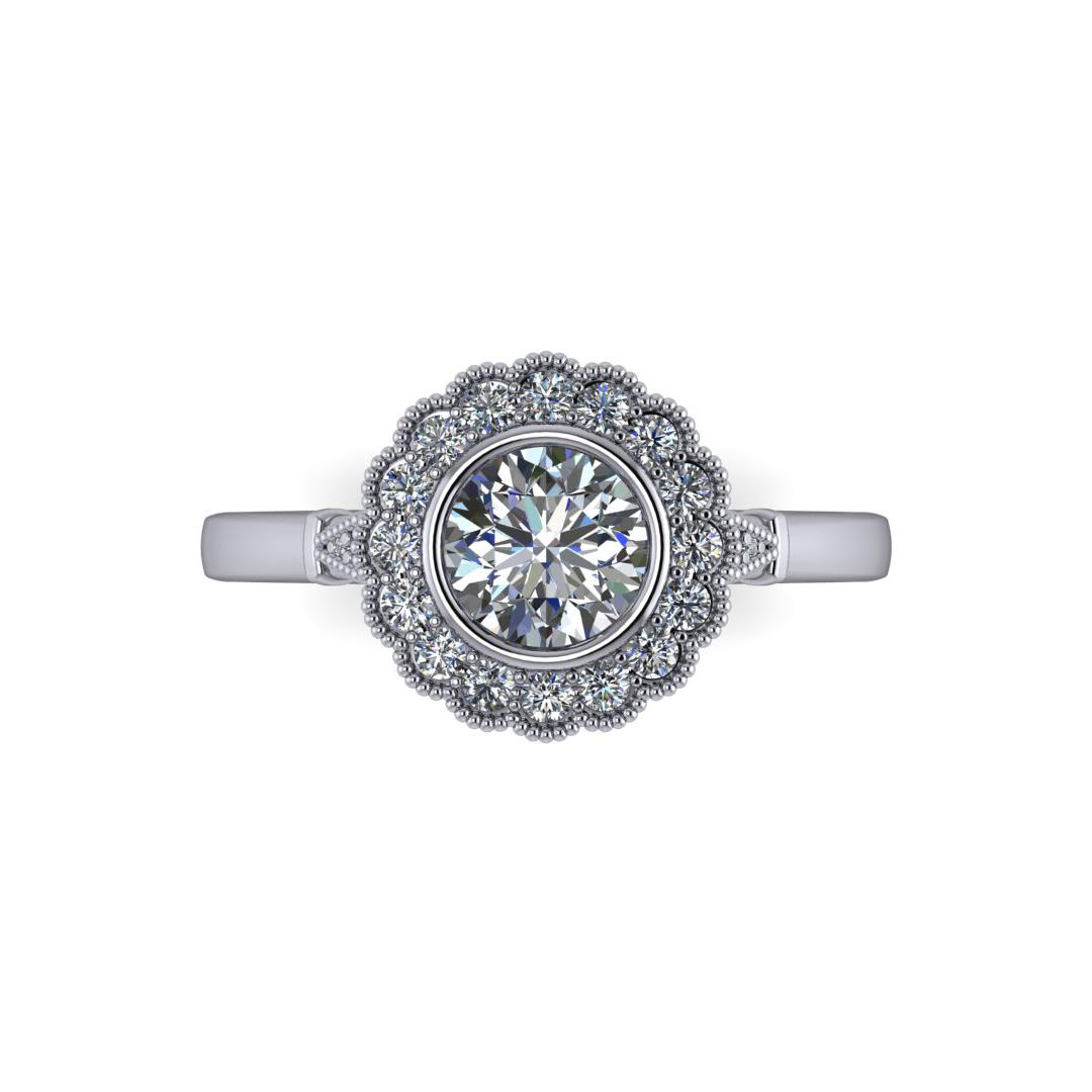 custom-engagement-ring-diamond-ring-warren-jewellers-24700A-top.jpg