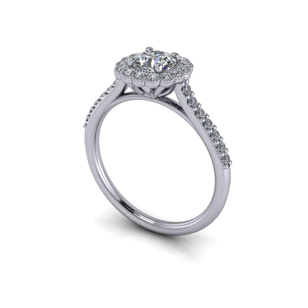 custom-engagement-ring-diamond-ring-warren-jewellers-24700B-angle.jpg