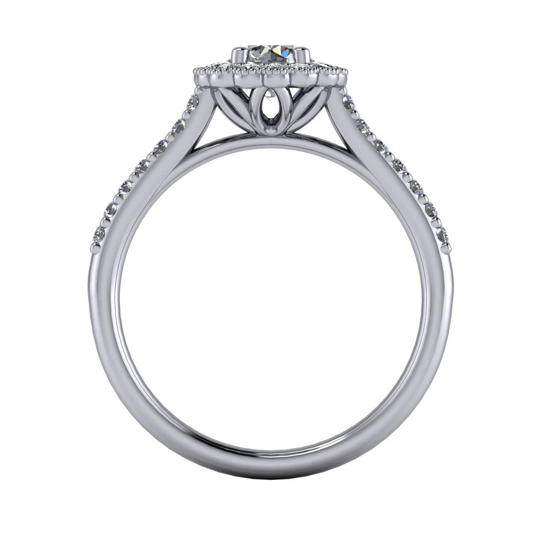 custom-engagement-ring-diamond-ring-warren-jewellers-24700B-front.jpg