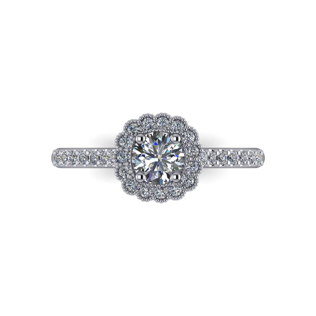 custom-engagement-ring-diamond-ring-warren-jewellers-24700B-top.jpg