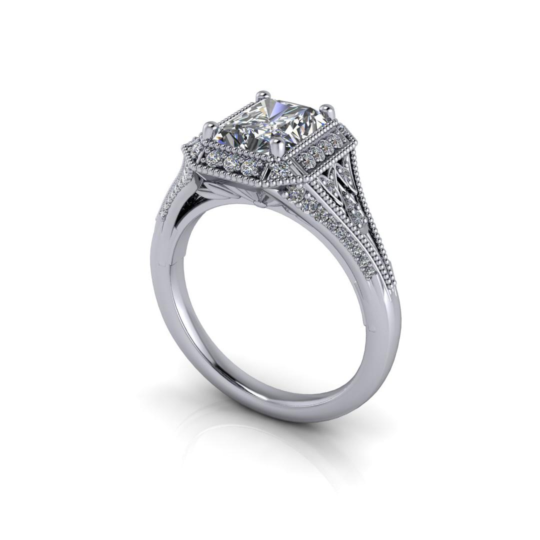 custom-engagement-ring-diamond-ring-warren-jewellers-24700C-angle.jpg