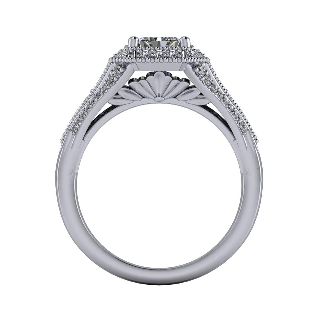 custom-engagement-ring-diamond-ring-warren-jewellers-24700C-front.jpg