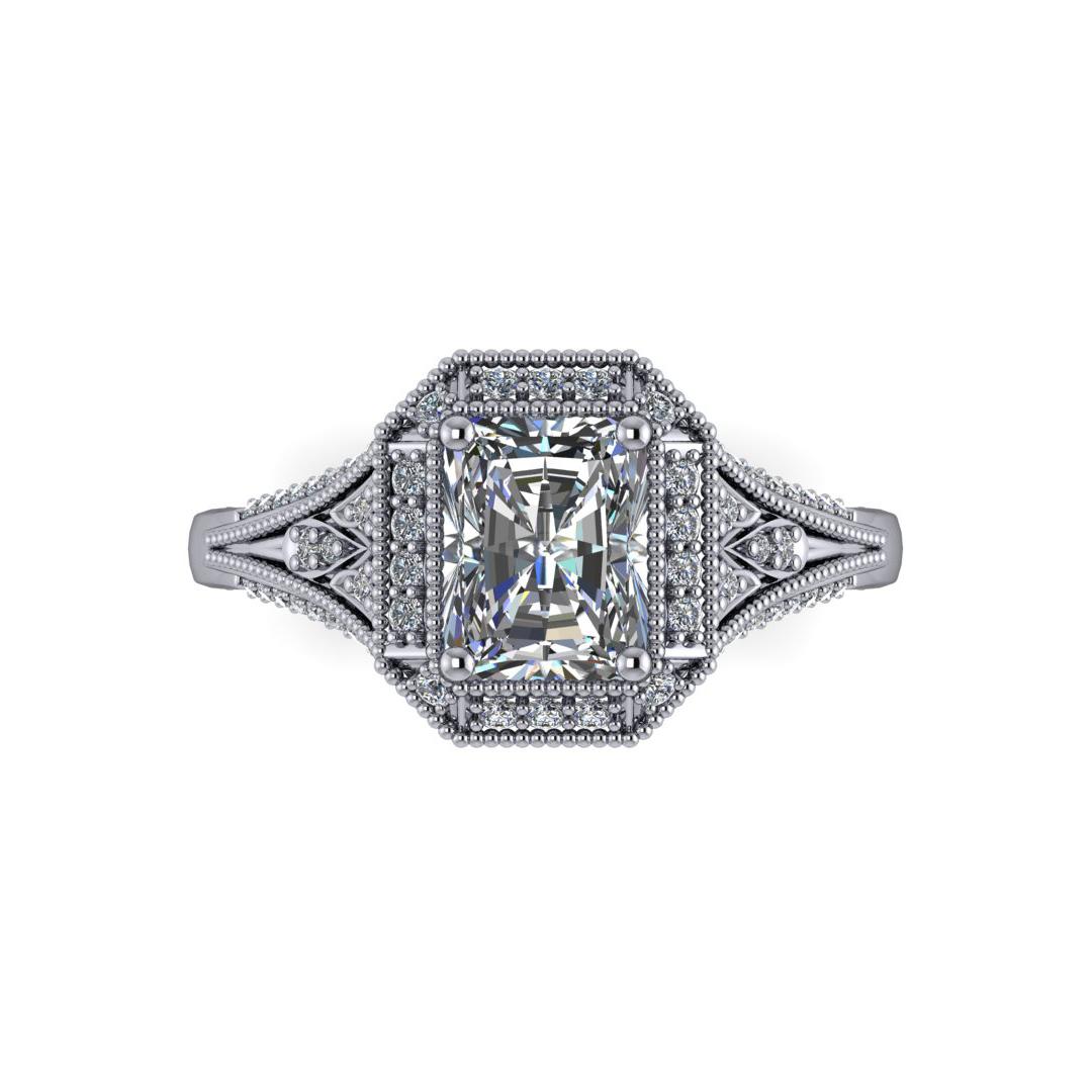 custom-engagement-ring-diamond-ring-warren-jewellers-24700C-top.jpg