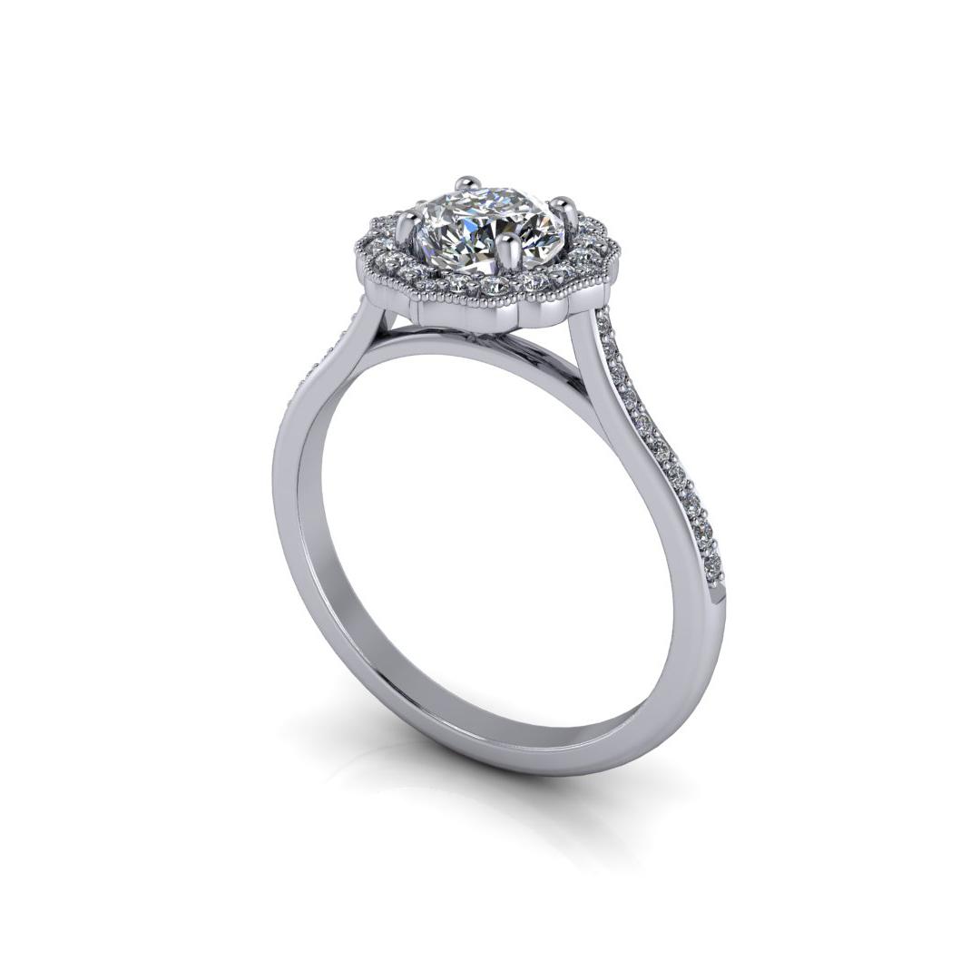 custom-engagement-ring-diamond-ring-warren-jewellers-24700F-angle.jpg