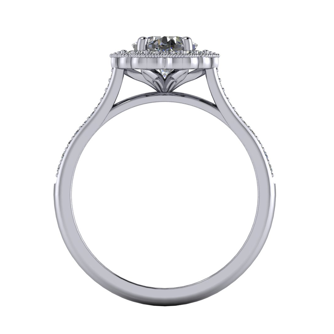 custom-engagement-ring-diamond-ring-warren-jewellers-24700F-front.jpg