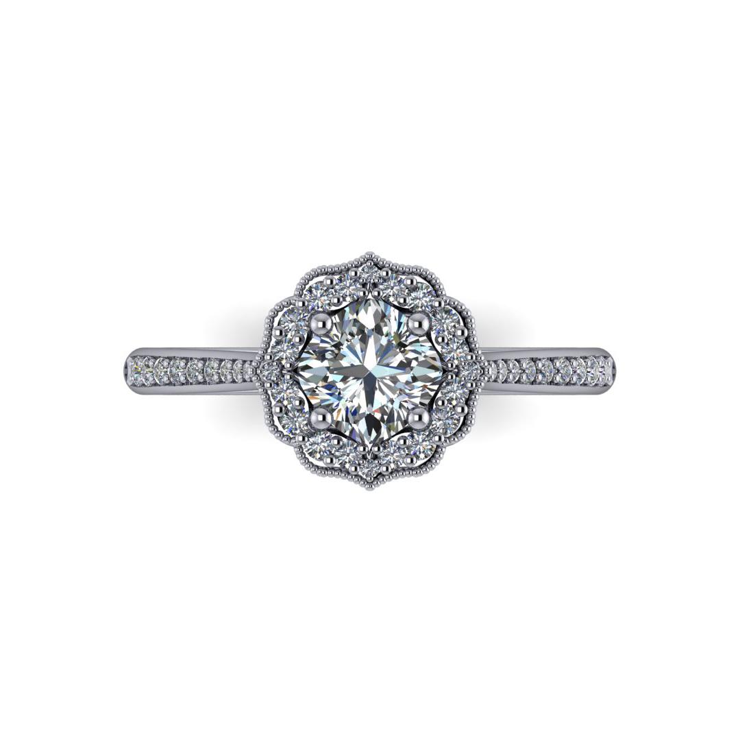 custom-engagement-ring-diamond-ring-warren-jewellers-24700F-top.jpg