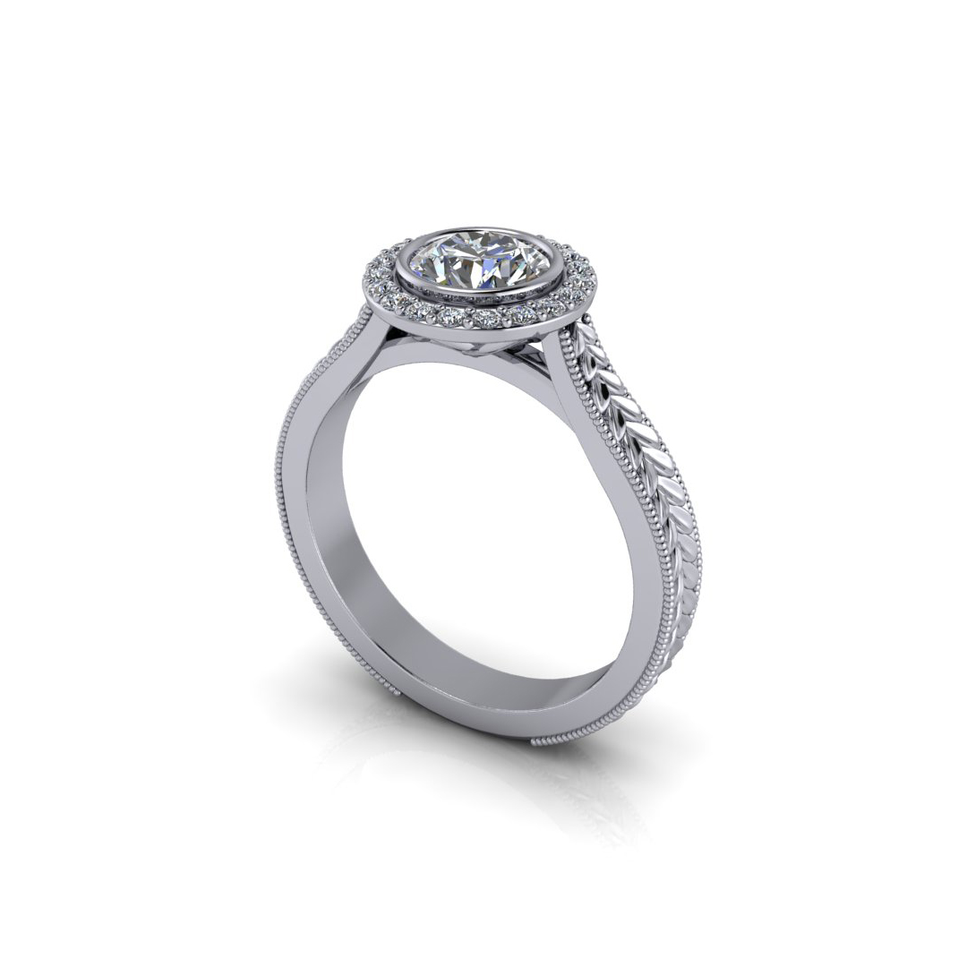 custom-engagement-ring-diamond-ring-warren-jewellers-24700G-angle.jpg