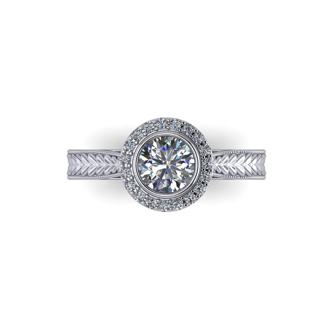 custom-engagement-ring-diamond-ring-warren-jewellers-24700G-top.jpg