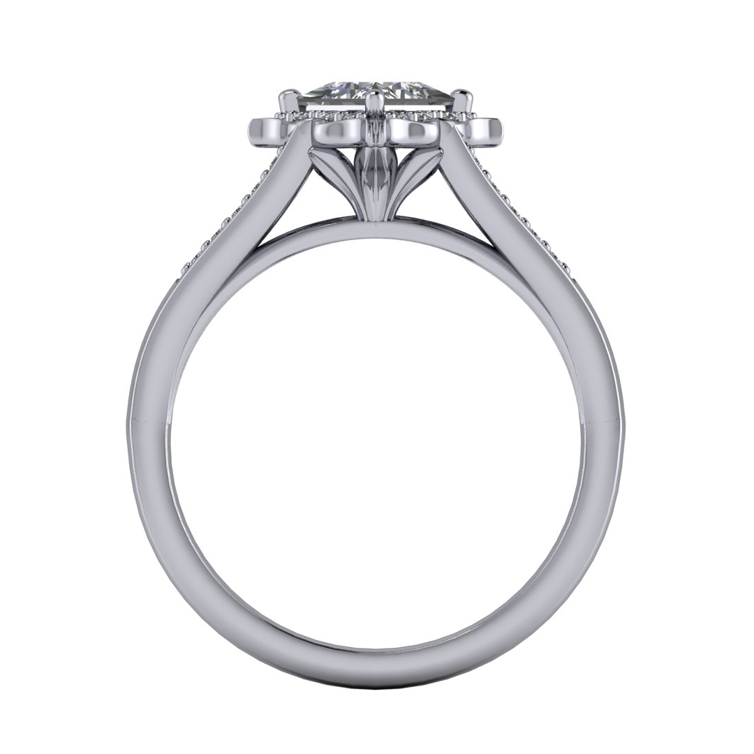 custom-engagement-ring-diamond-ring-warren-jewellers-24780A-front.jpg