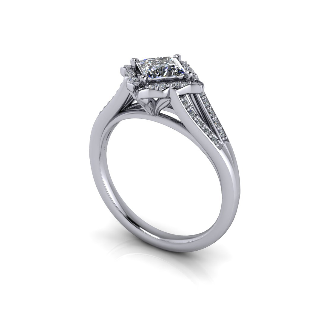 custom-engagement-ring-diamond-ring-warren-jewellers-24780A-angle.jpg