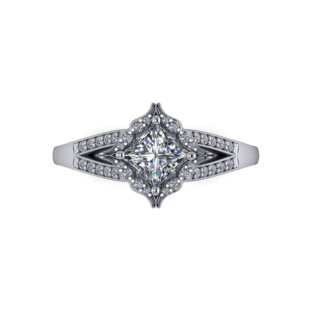 custom-engagement-ring-diamond-ring-warren-jewellers-24780A-top.jpg