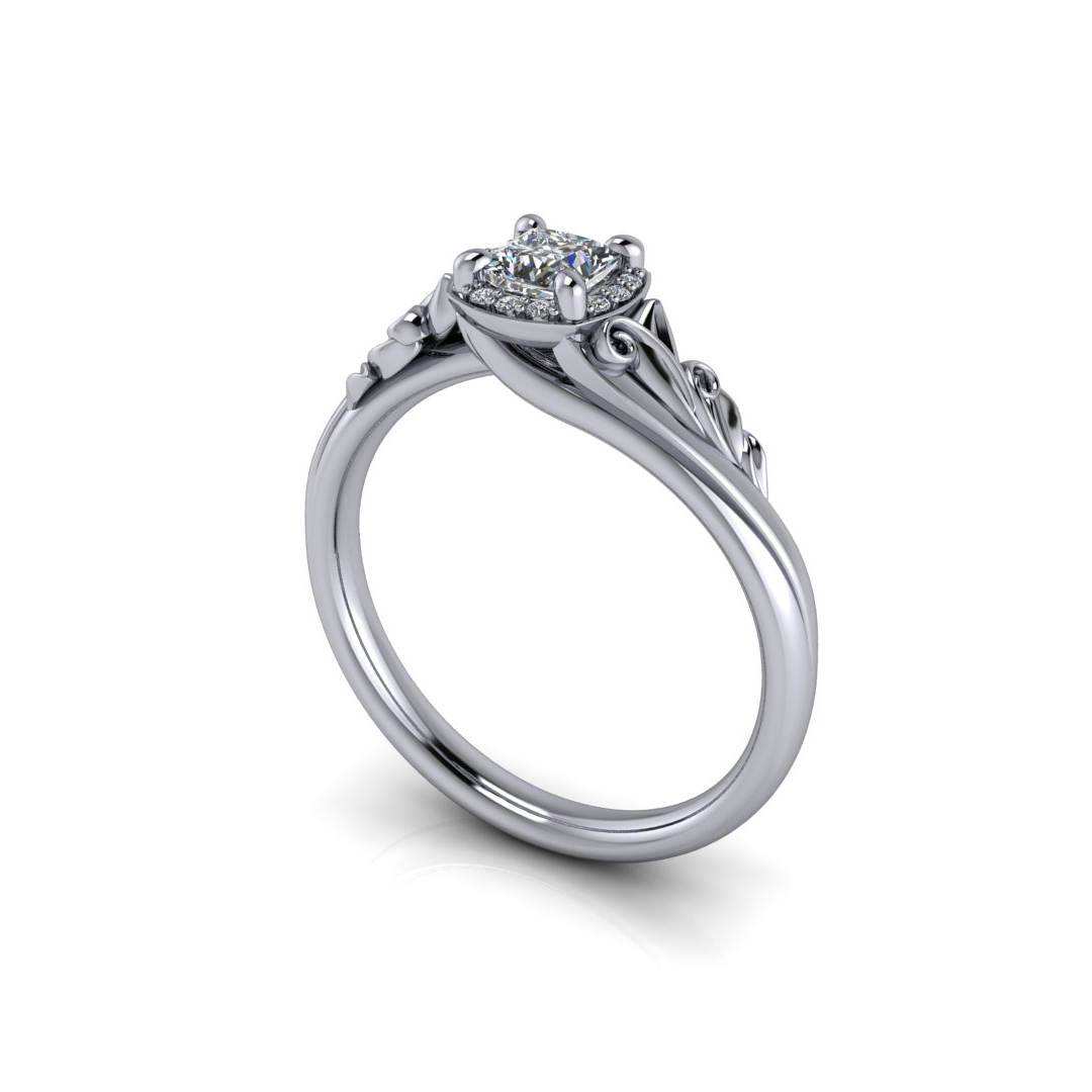 custom-engagement-ring-diamond-ring-warren-jewellers-25790A-angle.jpg