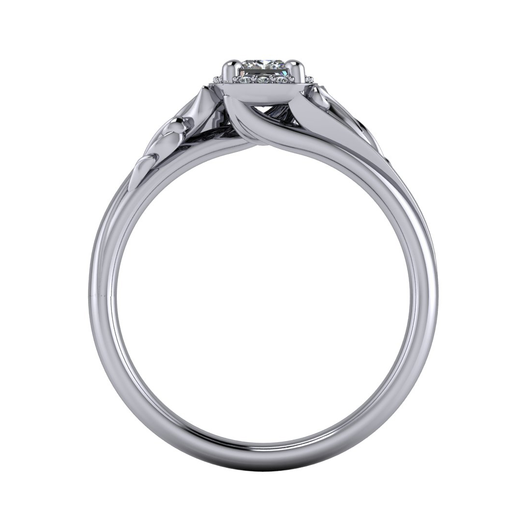 custom-engagement-ring-diamond-ring-warren-jewellers-25790A-front.jpg