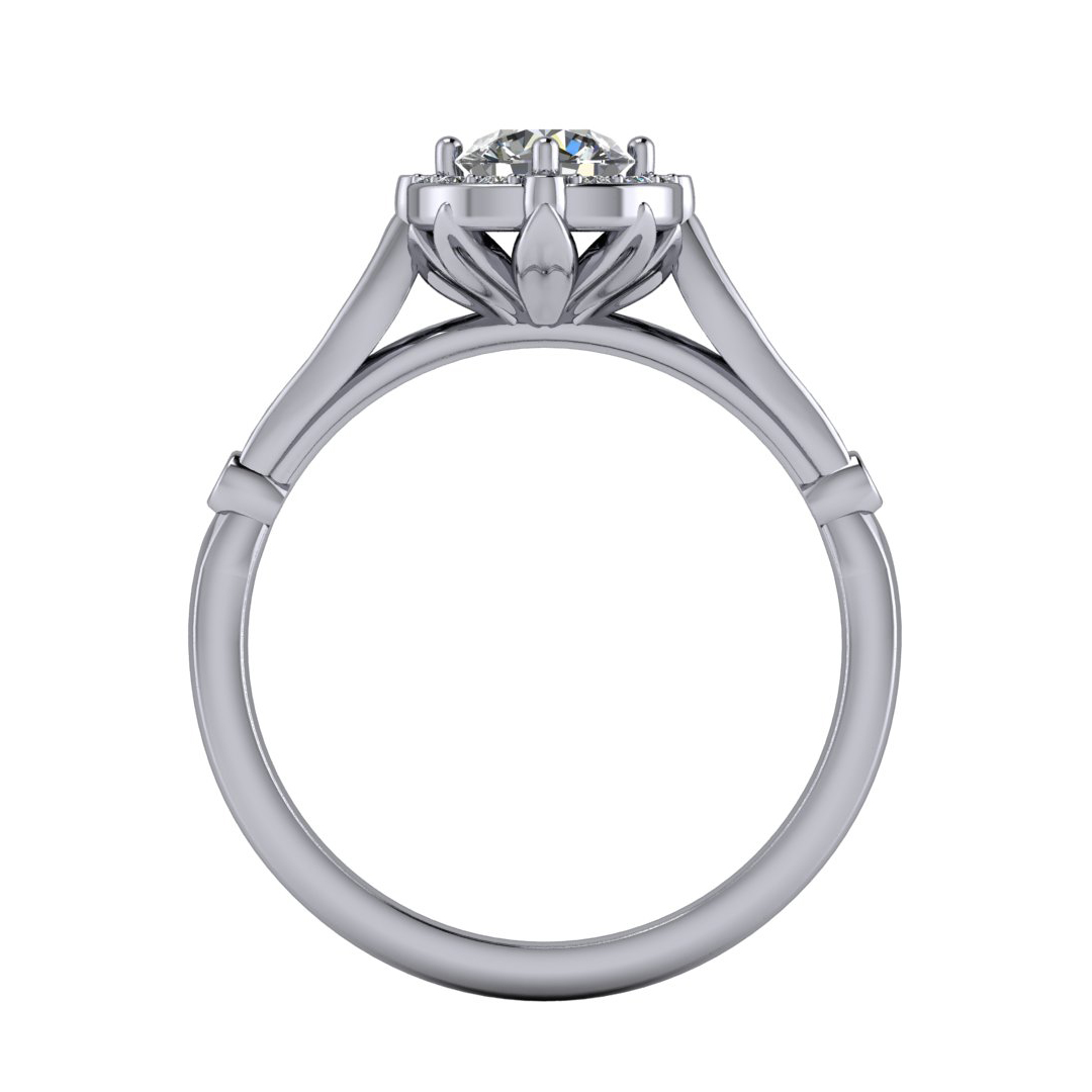 custom-engagement-ring-diamond-ring-warren-jewellers-27000A-front.jpg