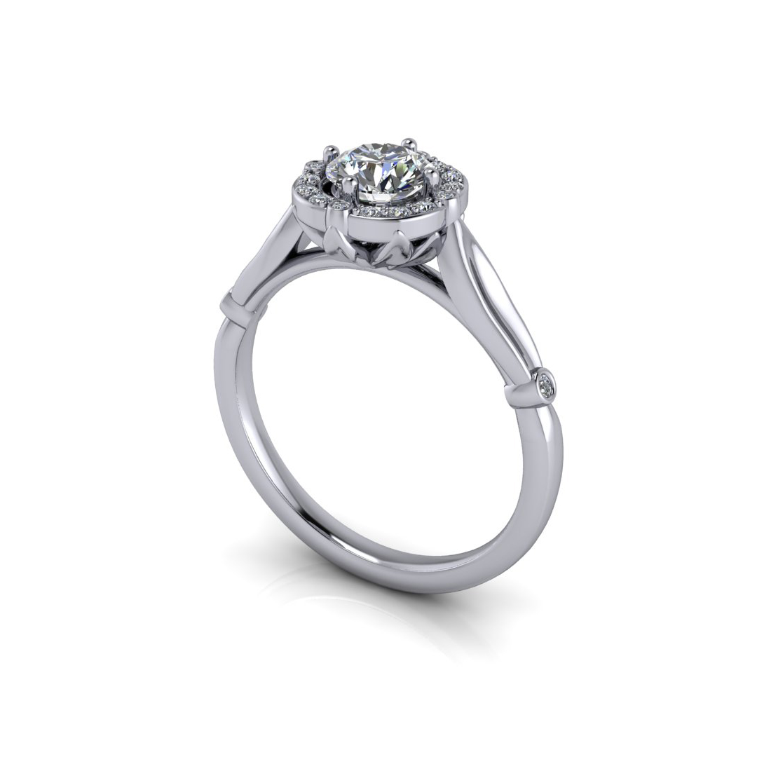 custom-engagement-ring-diamond-ring-warren-jewellers-27000A-angle.jpg