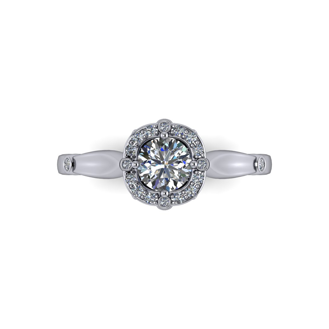 custom-engagement-ring-diamond-ring-warren-jewellers-27000A-top.jpg