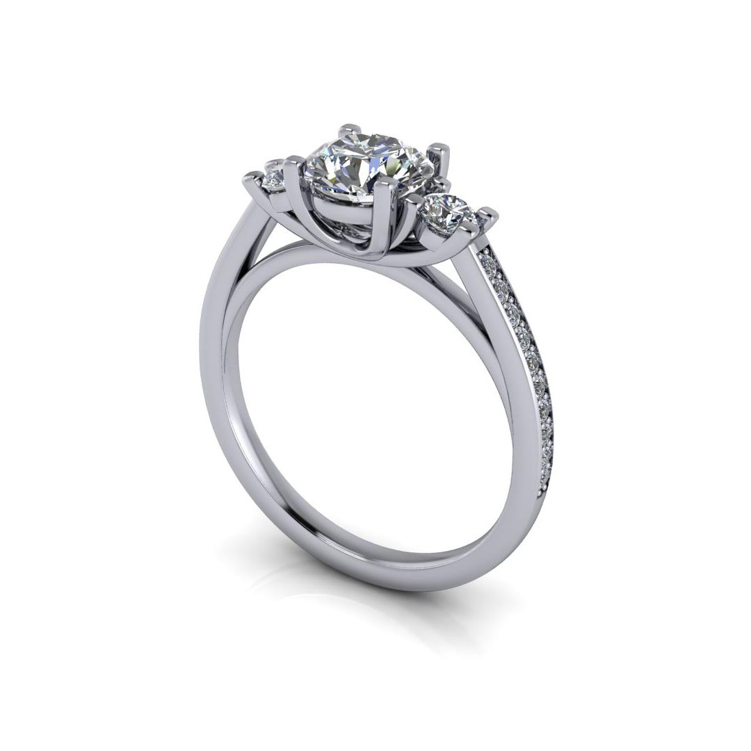 custom-engagement-ring-diamond-ring-warren-jewellers-34000A-angle.jpg