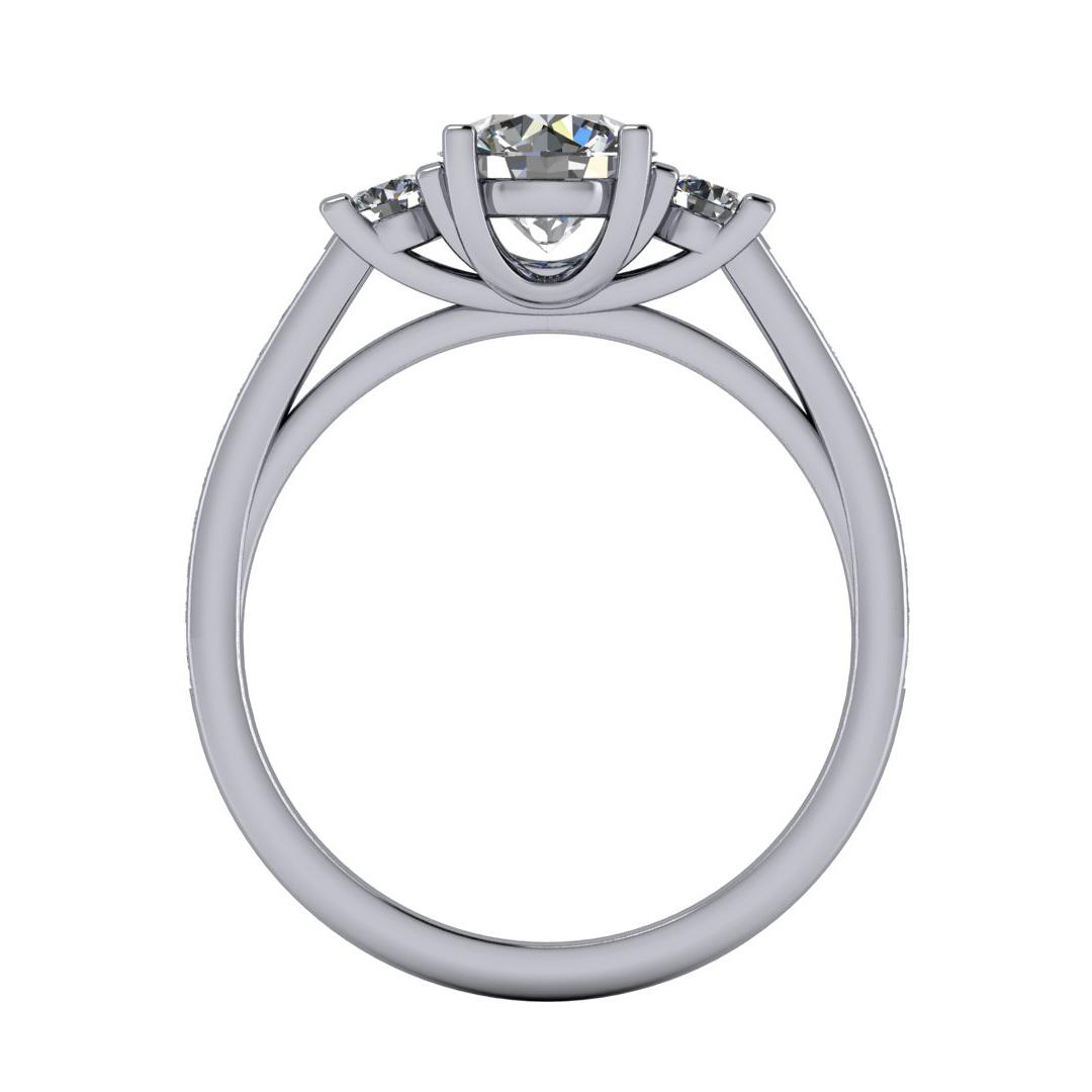 custom-engagement-ring-diamond-ring-warren-jewellers-34000A-front.jpg