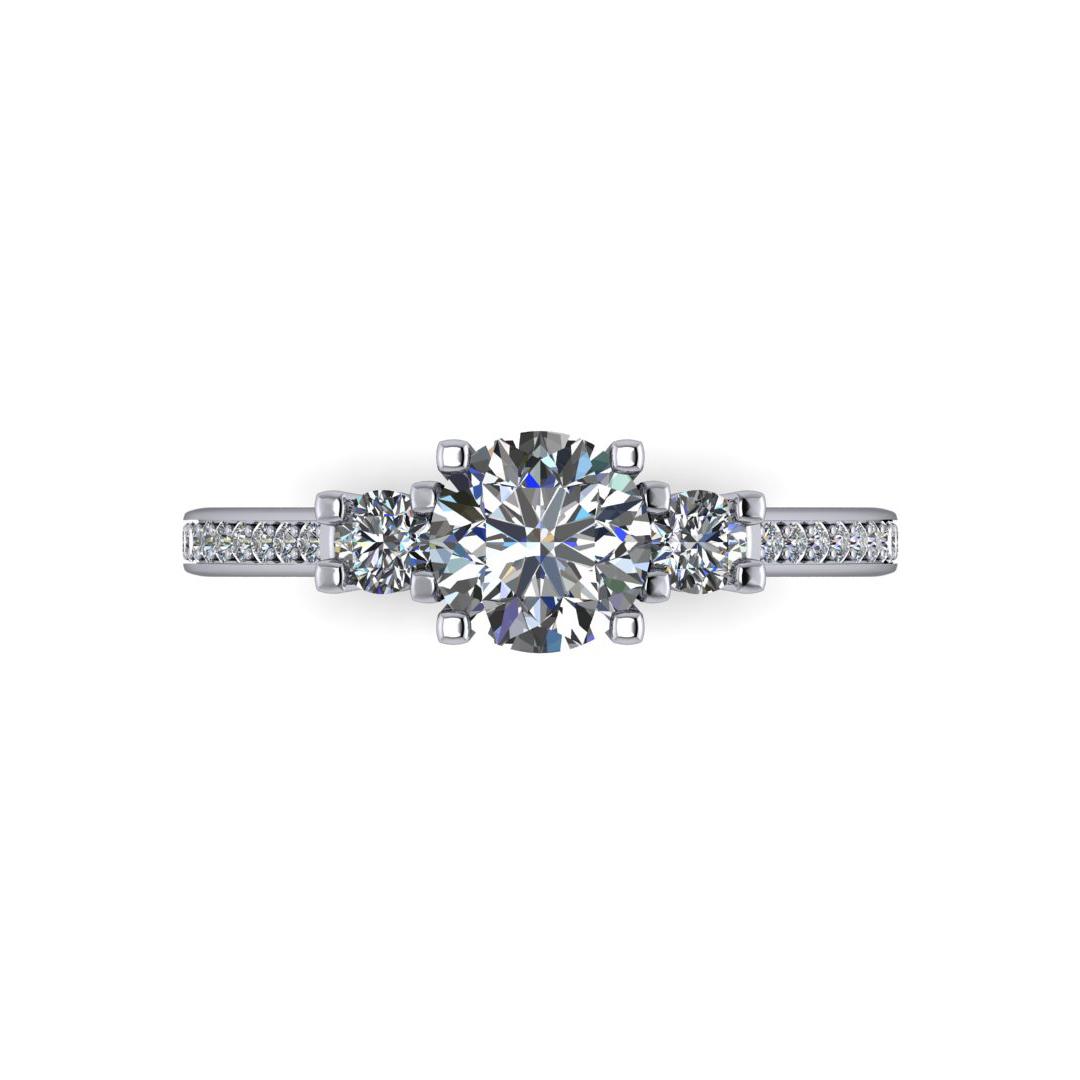 custom-engagement-ring-diamond-ring-warren-jewellers-34000A-top.jpg
