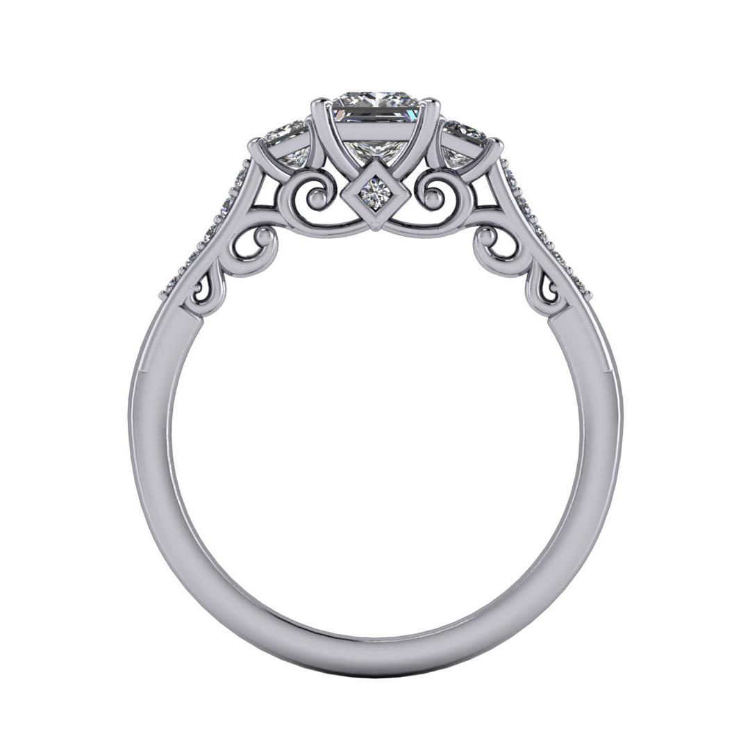 custom-engagement-ring-diamond-ring-warren-jewellers-34500A-front.jpg