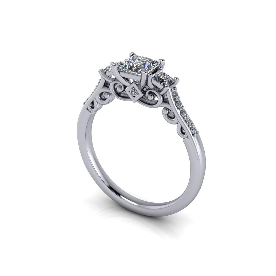 custom-engagement-ring-diamond-ring-warren-jewellers-34500A-angle.jpg