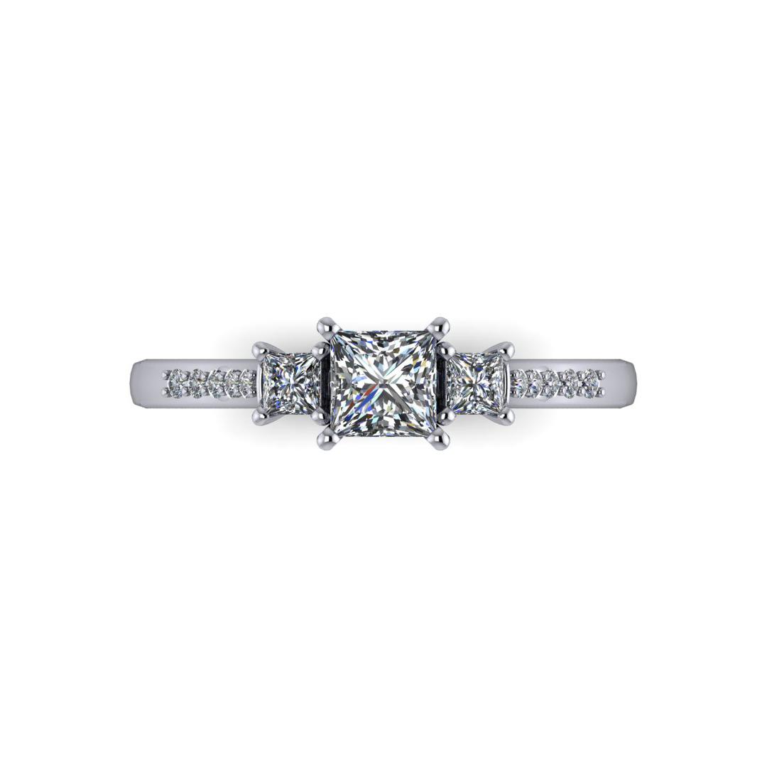 custom-engagement-ring-diamond-ring-warren-jewellers-34500A-top.jpg