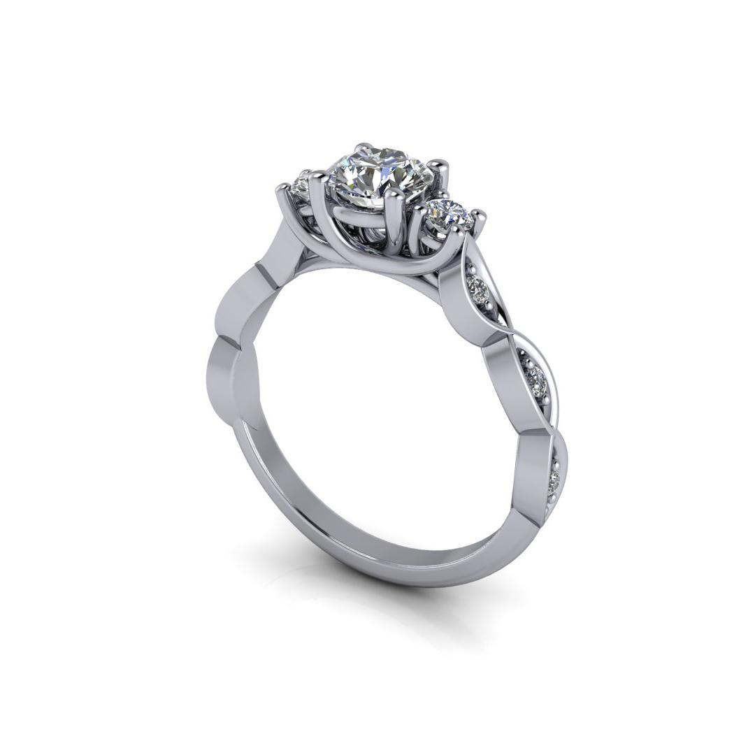 custom-engagement-ring-diamond-ring-warren-jewellers-34600A-angle.jpg