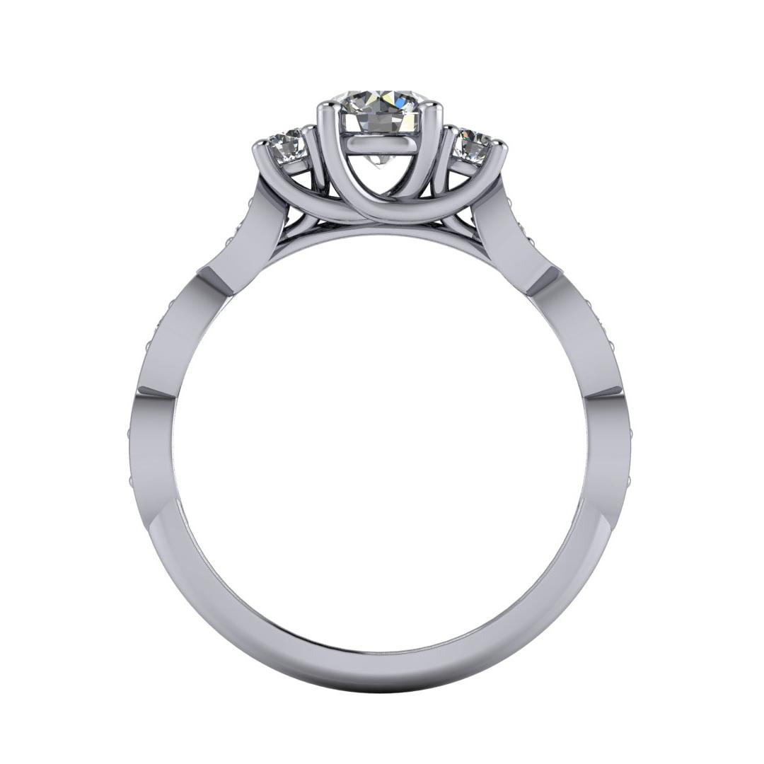 custom-engagement-ring-diamond-ring-warren-jewellers-34600A-front.jpg