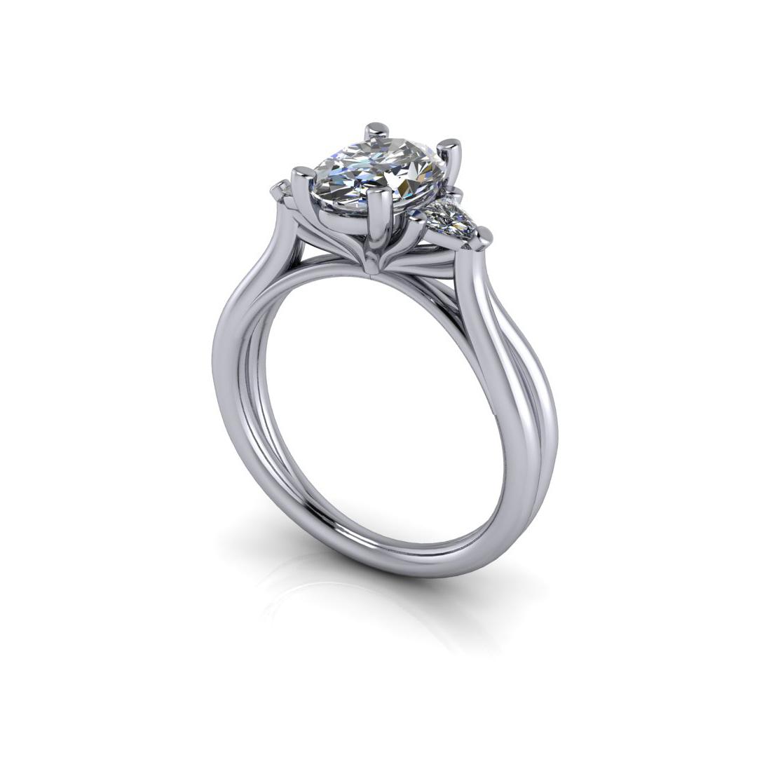 custom-engagement-ring-diamond-ring-warren-jewellers-36000A-angle.jpg