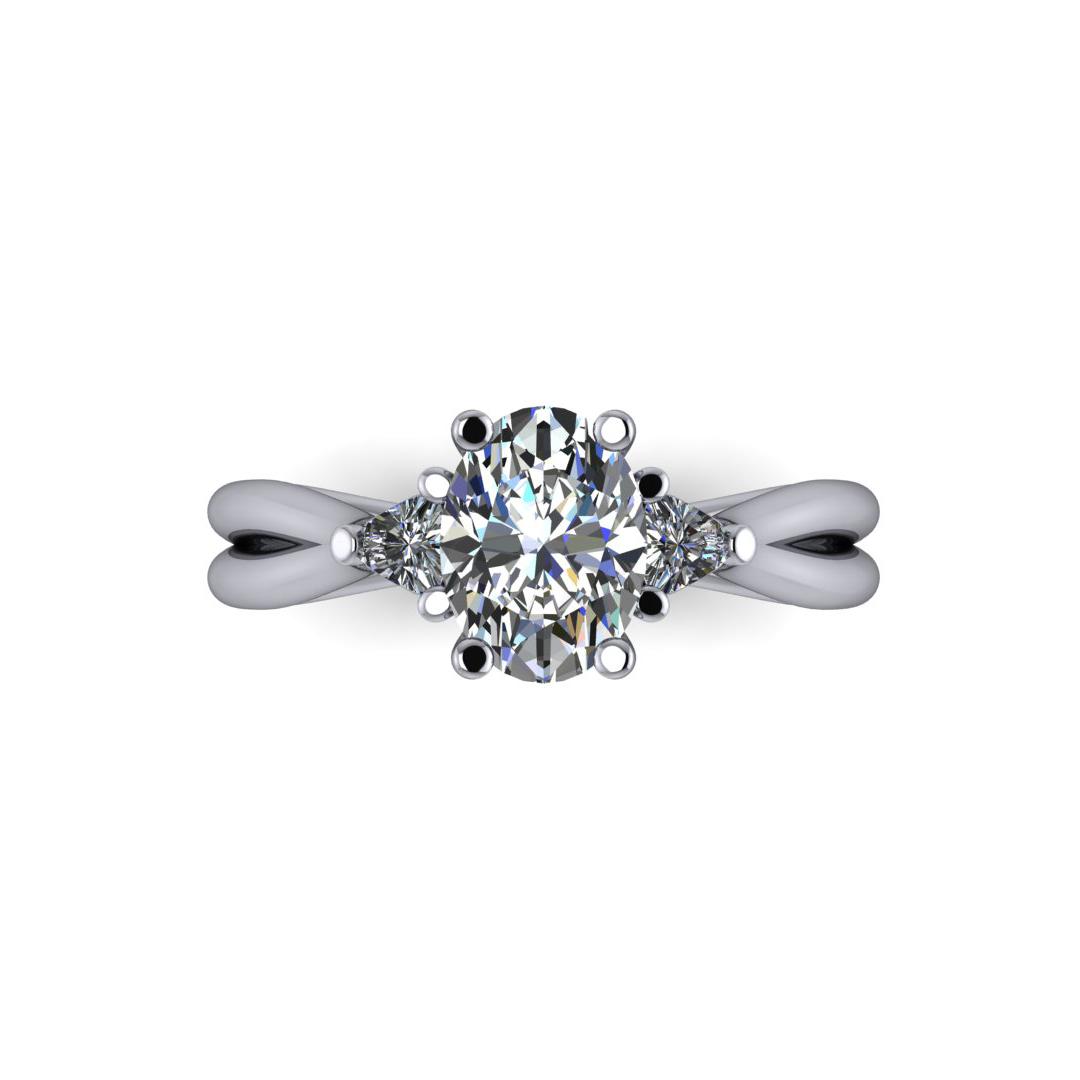 custom-engagement-ring-diamond-ring-warren-jewellers-36000A-top.jpg