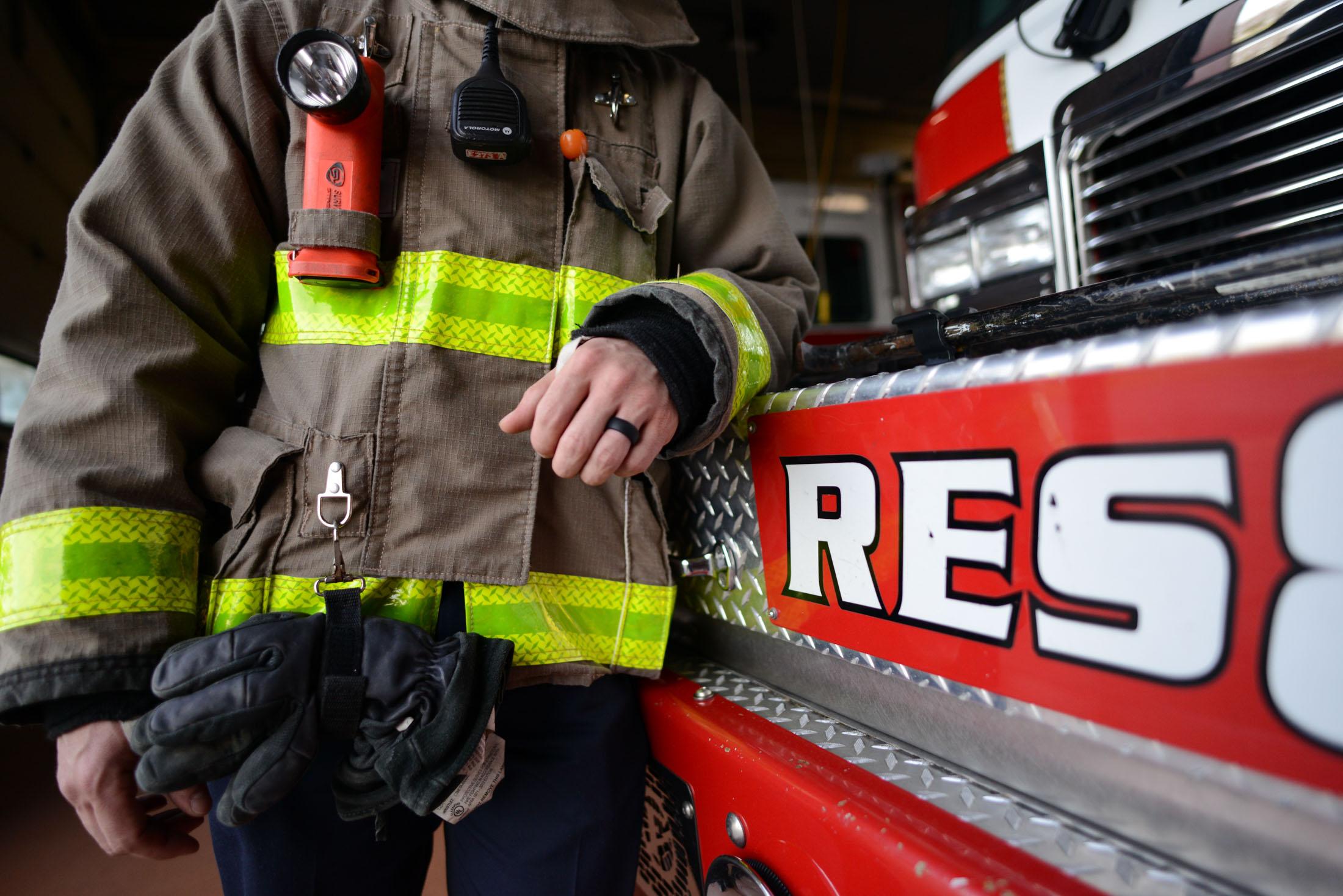 Fire RECON NGFD DPM_4490.jpg