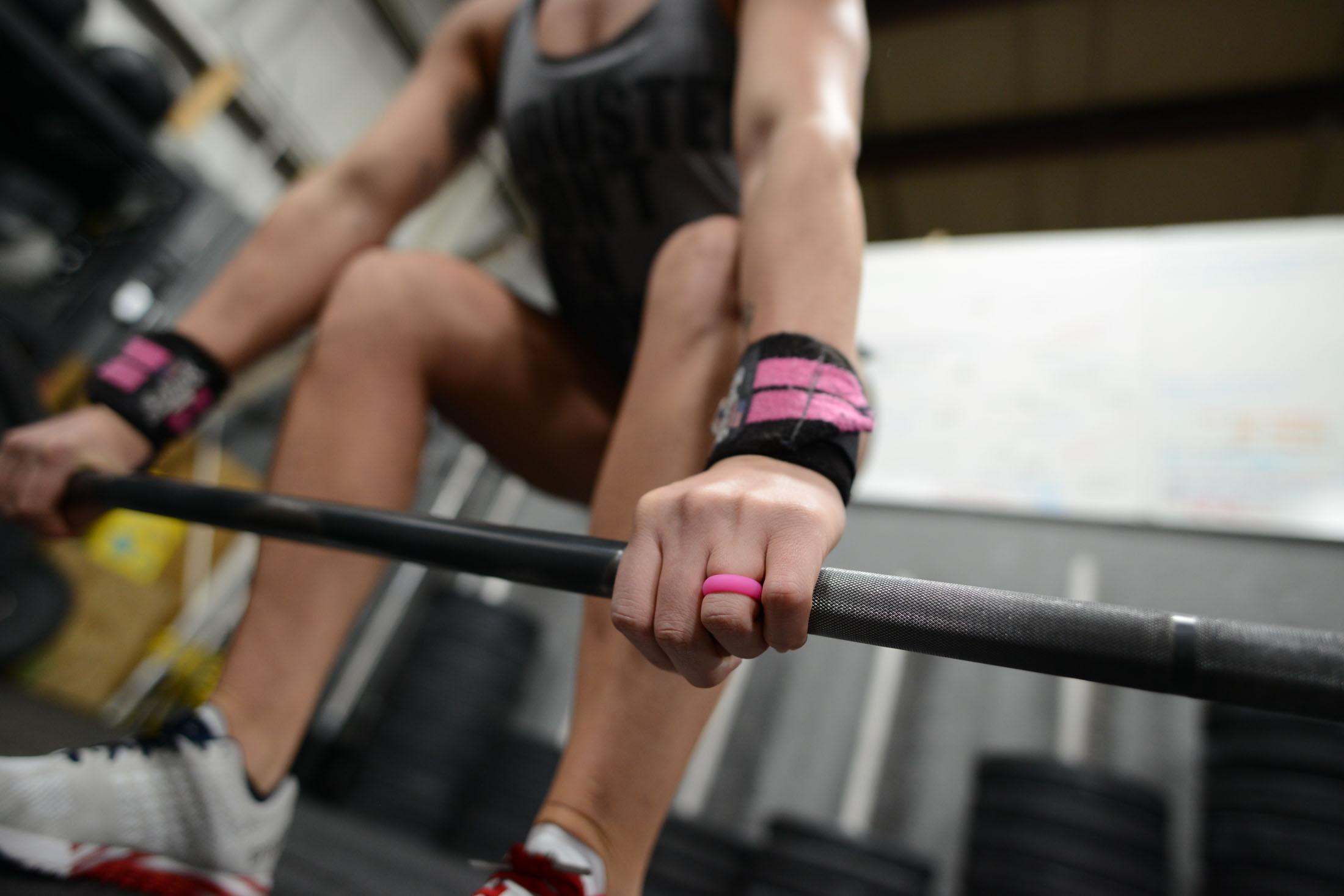 Fitness RECON DPM_2289.jpg