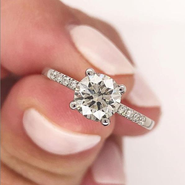barediamonds1.png