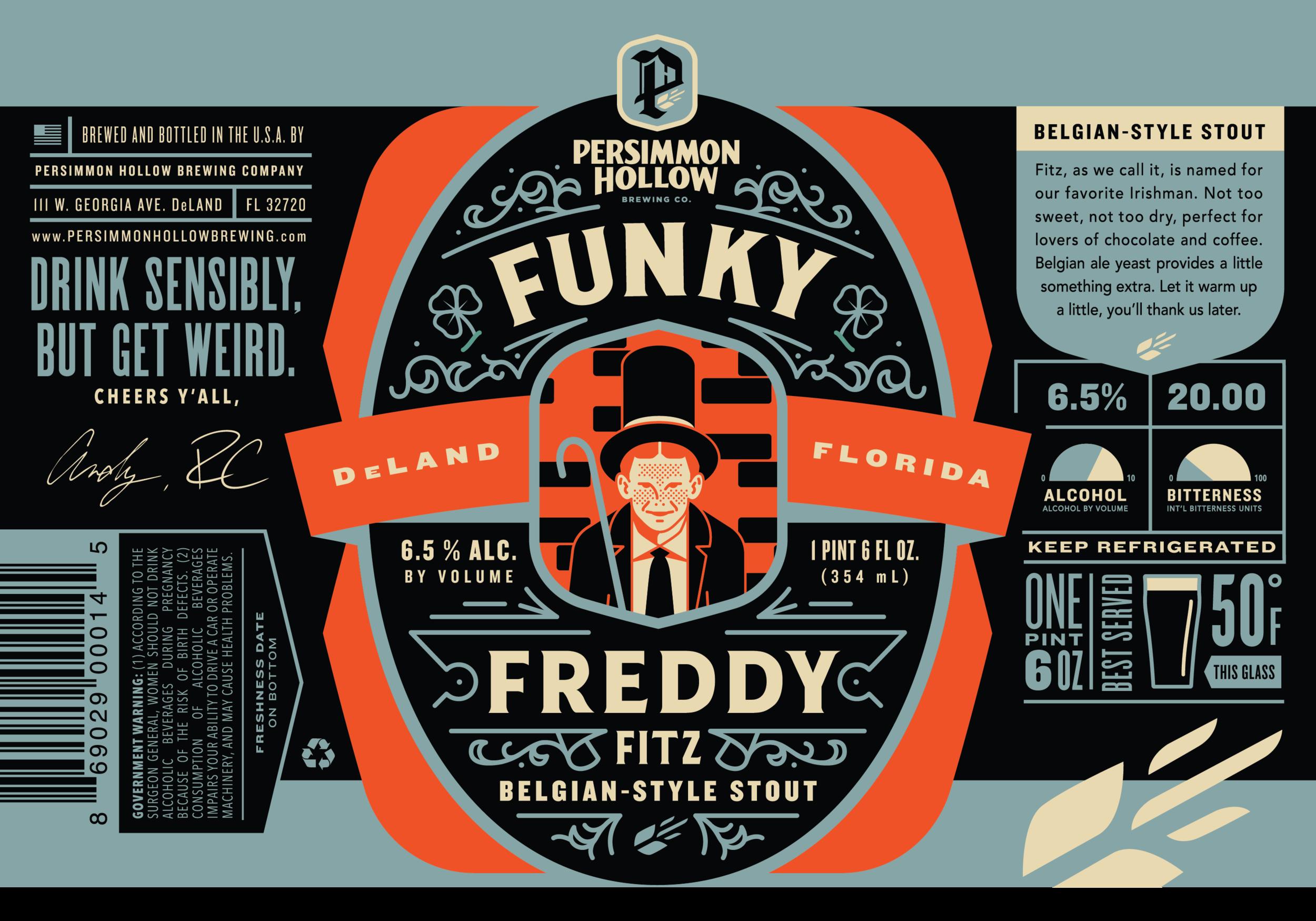 PHBC-FunkyFreddyFitz-Label.png