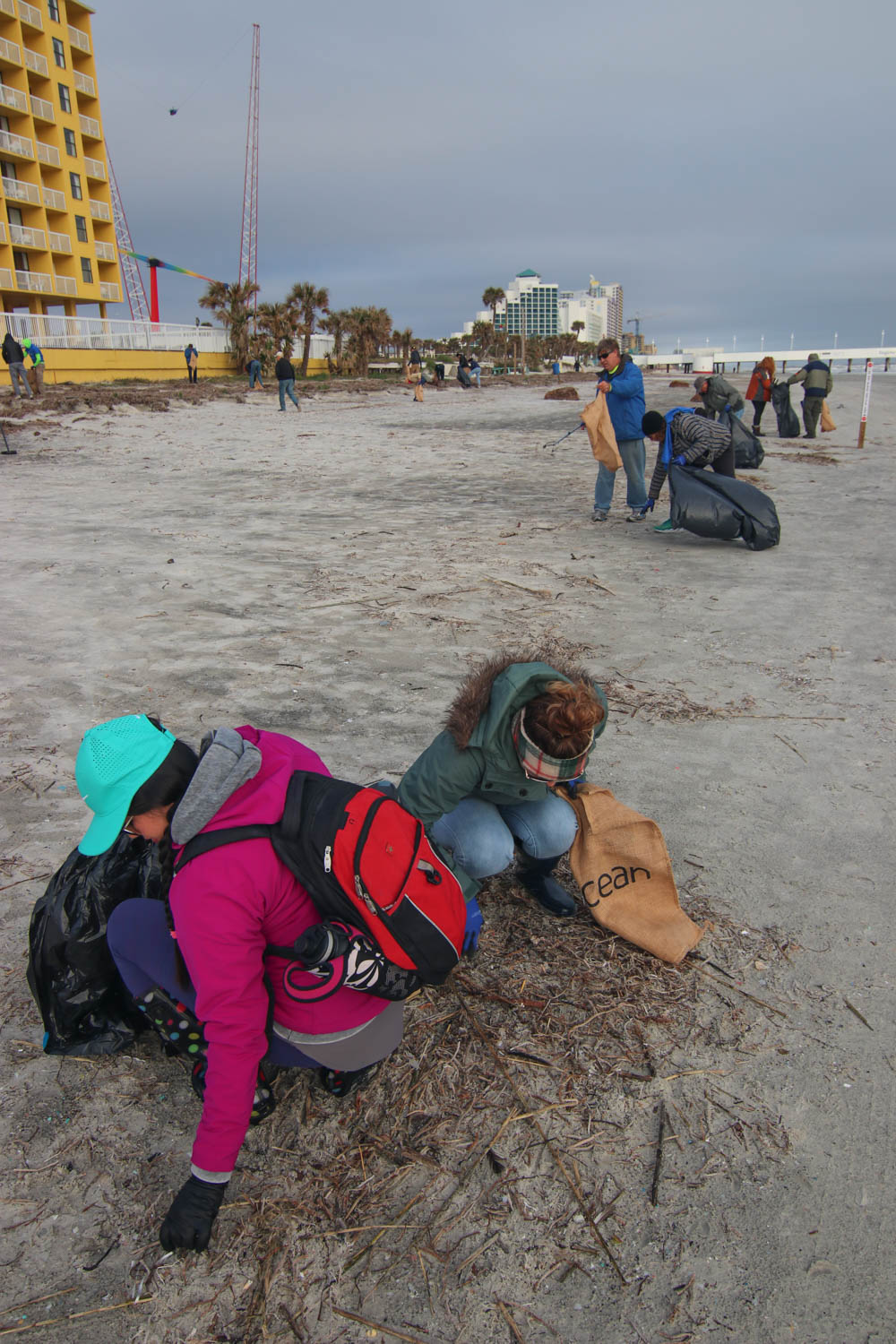Daytona_Beach_Jan2017-8384.jpg