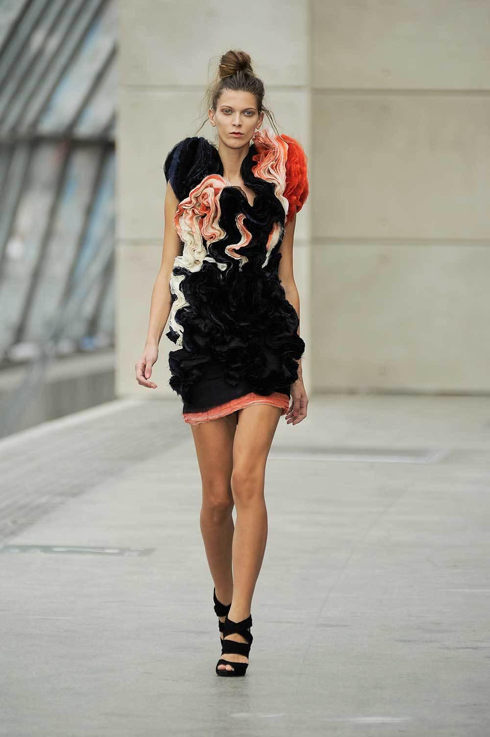 Felicity-Brown-SS11-12-Rose-Ruffle-Dress.jpg